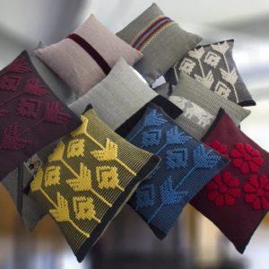 cooperativa-artigiana-su-trobasciu-weavers-and-fabric-decorators-mogoro-oristano-gallery-1