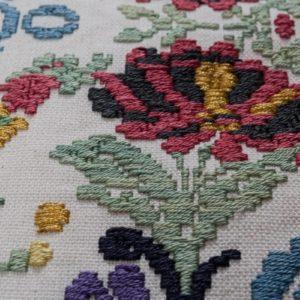 cooperativa-artigiana-su-trobasciu-weavers-and-fabric-decorators-mogoro-oristano-gallery-0