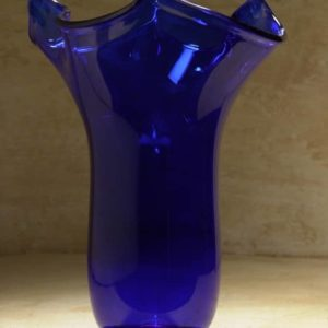 cristalleria-ceramica-artigiana-artigiani-del-vetro-colle-di-val-d-elsa-siena-gallery-2