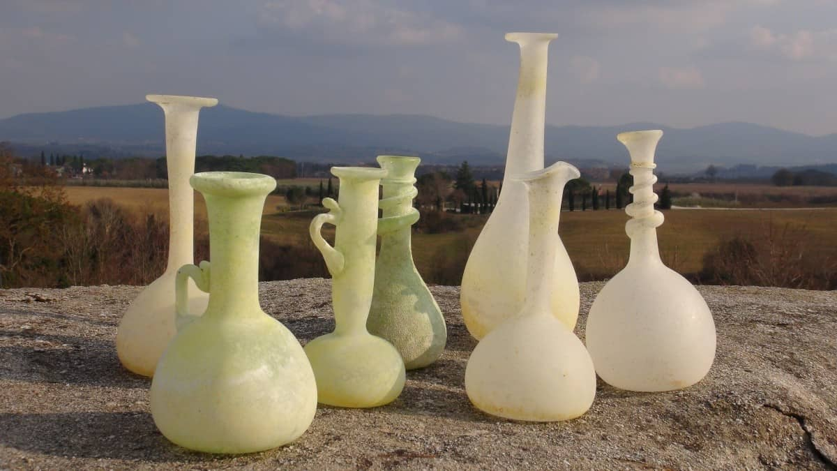 cristalleria-ceramica-artigiana-artigiani-del-vetro-colle-di-val-d-elsa-siena-thumbnail
