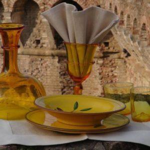 cristalleria-ceramica-artigiana-artigiani-del-vetro-colle-di-val-d-elsa-siena-gallery-1