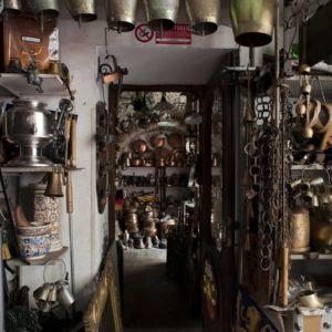 d-aloise-fabbri-agnone-isernia-gallery-0