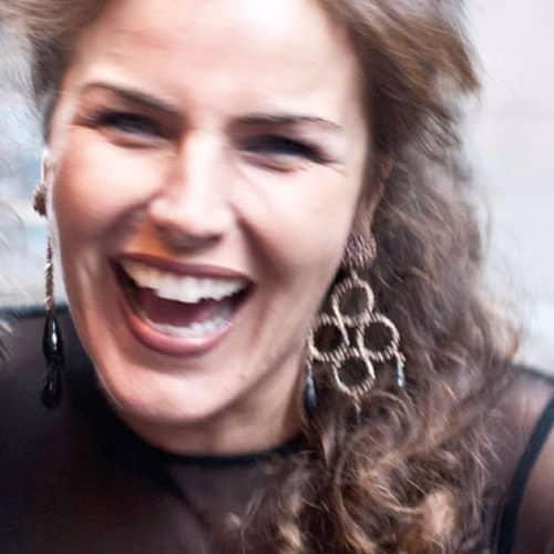 Daniela De Marchi