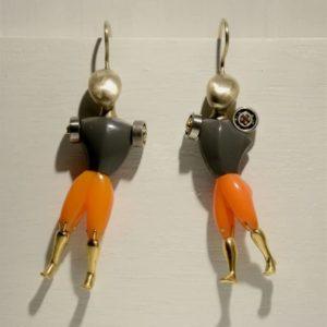 daniela-ronchetti-goldsmiths-and-jewellers-roma-gallery-1