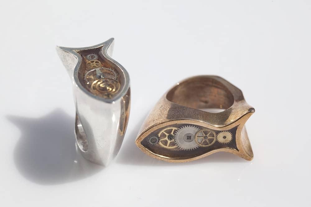 daniela-ronchetti-goldsmiths-and-jewellers-roma-thumbnail