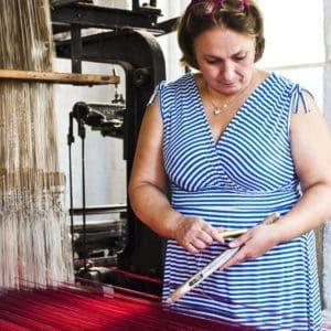 de-martini-weavers-and-fabric-decorators-lorsica-genova-gallery-3