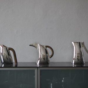 de-vecchi-1935-argentieri-milano-gallery