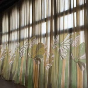 decorazione-decoratori-milano-gallery