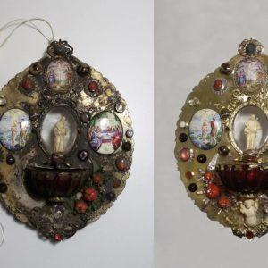di-giacomo-1870-orafi-e-gioiellieri-roma-gallery-3