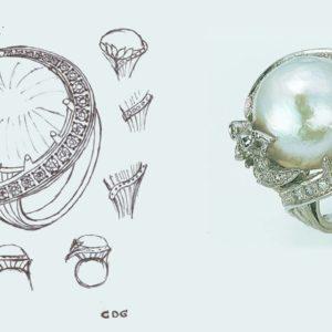 di-giacomo-1870-orafi-e-gioiellieri-roma-gallery