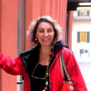 donatella-zaccaria-artigiani-del-vetro-milano-profile