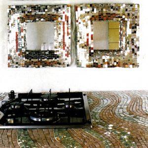 donatella-zaccaria-artigiani-del-vetro-milano-gallery