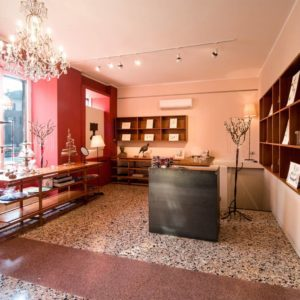 elena-boffi-bigiottieri-milano-gallery-0