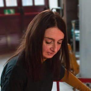 elena-rosso-artigiani-del-vetro-finale-ligure-savona-profile
