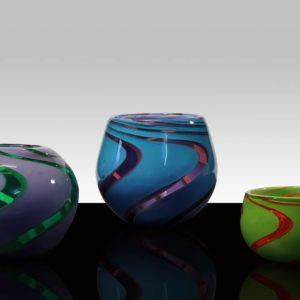 elena-rosso-artigiani-del-vetro-finale-ligure-savona-gallery-0