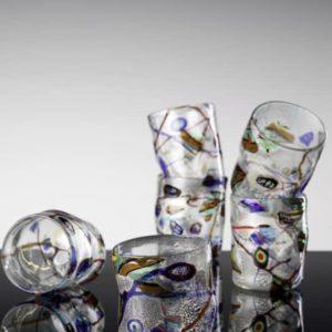 elena-rosso-artigiani-del-vetro-finale-ligure-savona-gallery-2