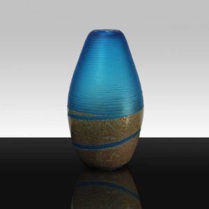 elena-rosso-artigiani-del-vetro-finale-ligure-savona-gallery-1