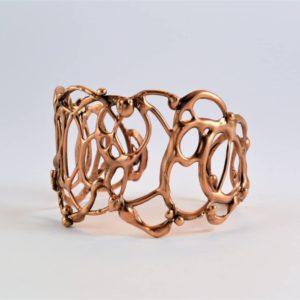 eleonora-ghilardi-orafi-e-gioiellieri-lodi-gallery-0