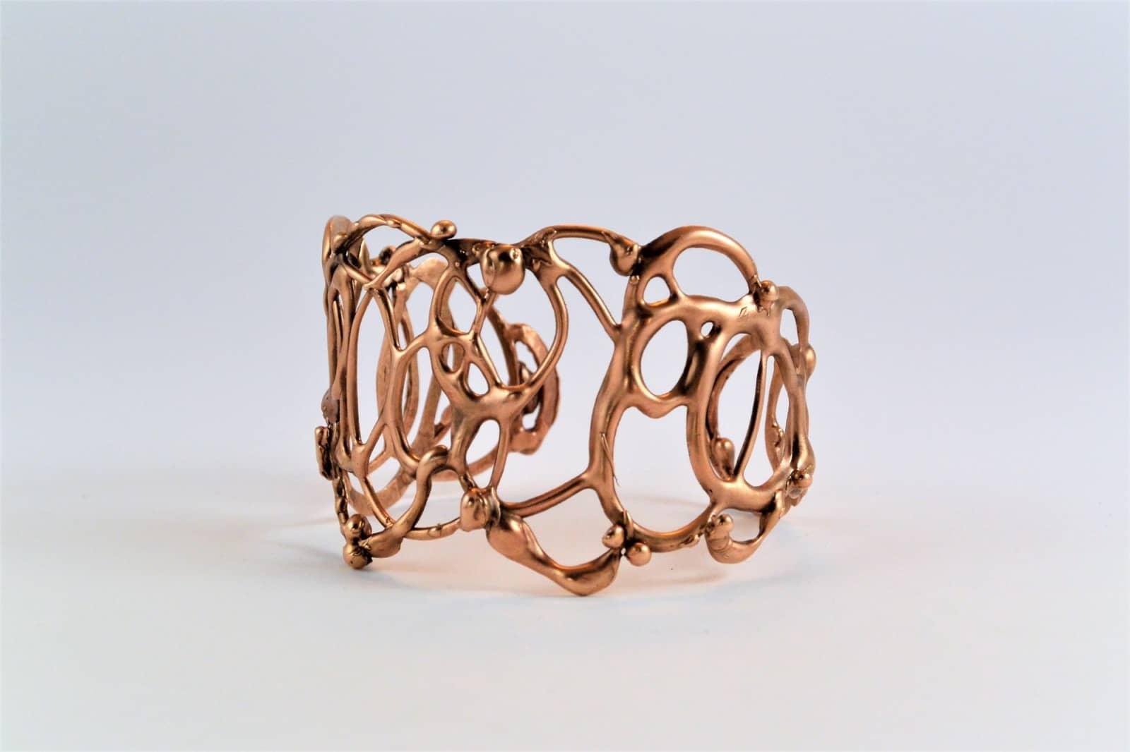 eleonora-ghilardi-orafi-e-gioiellieri-lodi-thumbnail