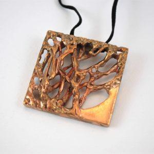 eleonora-ghilardi-orafi-e-gioiellieri-lodi-gallery-2