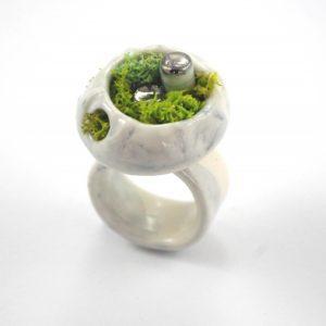 eleonora-ghilardi-orafi-e-gioiellieri-lodi-gallery-1