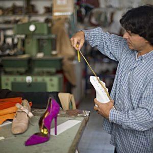 epoca-stage-shoemakers-milano-gallery-1