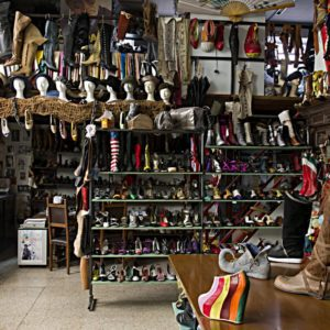 epoca-stage-shoemakers-milano-gallery-0