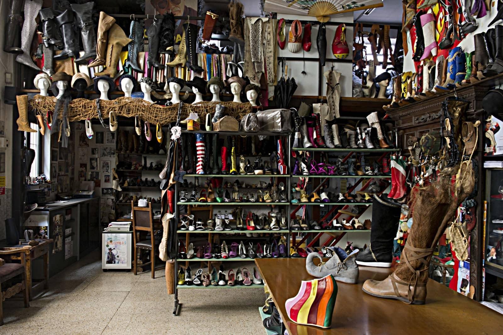 epoca-stage-shoemakers-milano-thumbnail