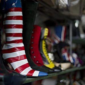 epoca-stage-shoemakers-milano-gallery-3