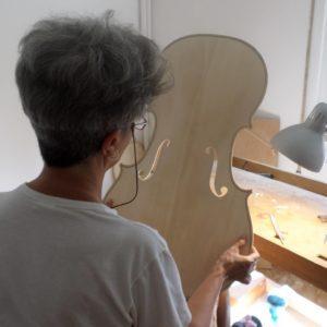 ezia-di-labio-luthiers-bologna-gallery