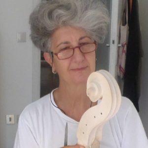 ezia-di-labio-luthiers-bologna-profile