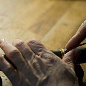 fabio-di-natale-wind-instrument-makers-milano-gallery