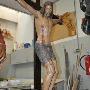 fedeli-restauri-artigiani-della-pietra-firenze-gallery-1