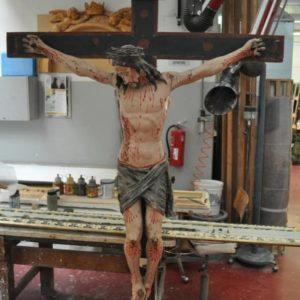 fedeli-restauri-artigiani-della-pietra-firenze-gallery-2