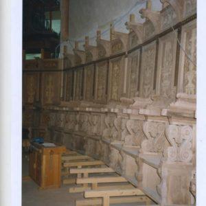 fedeli-restauri-artigiani-della-pietra-firenze-gallery-3