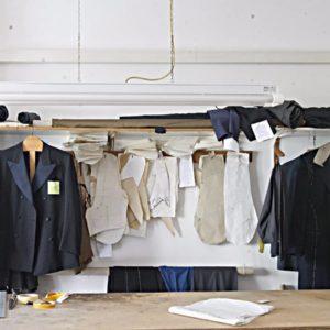 ferdinando-caraceni-tailors-milano-gallery-0
