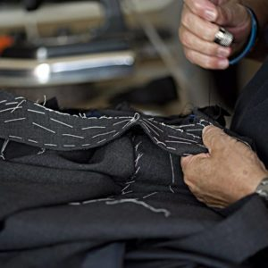 ferdinando-caraceni-tailors-milano-gallery-1