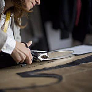 ferdinando-caraceni-tailors-milano-gallery-2