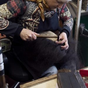 filistrucchi-wig-makers-firenze-gallery-2