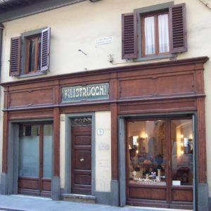 filistrucchi-parruccai-firenze-gallery-0