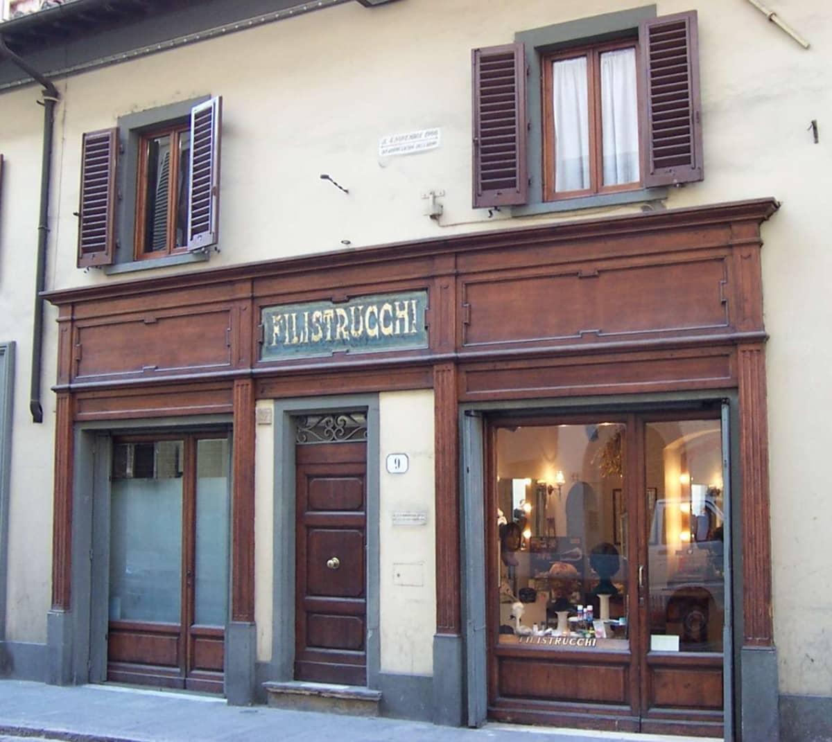 filistrucchi-parruccai-firenze-thumbnail