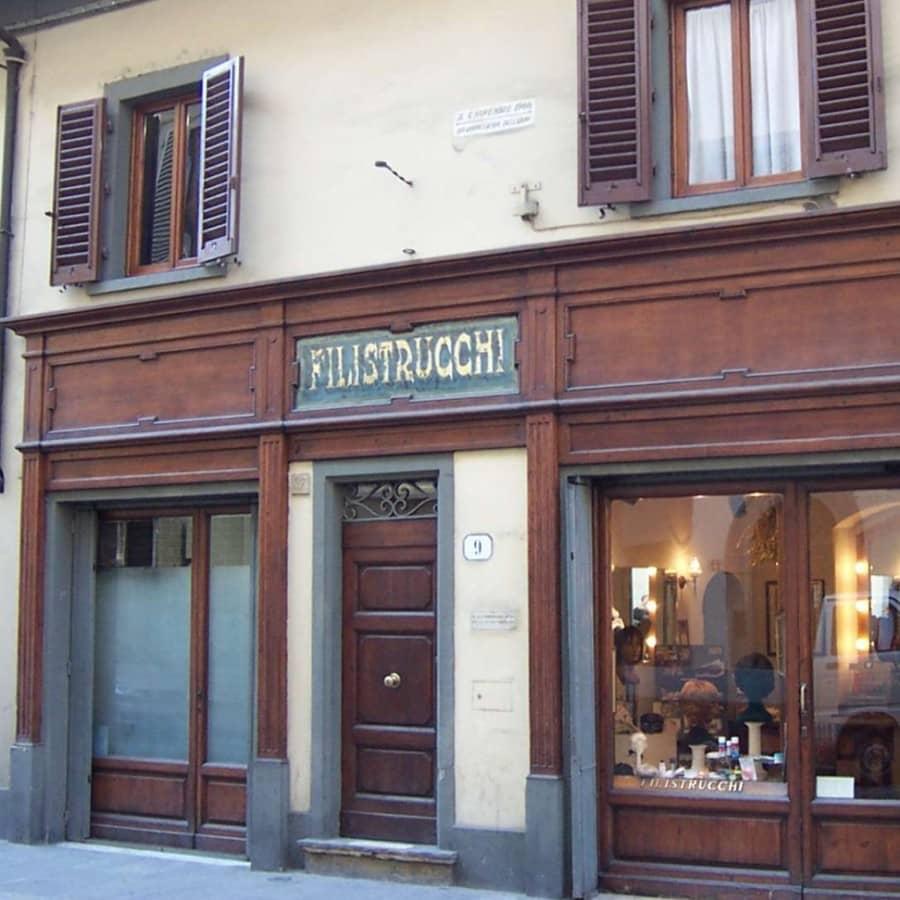 Filistrucchi