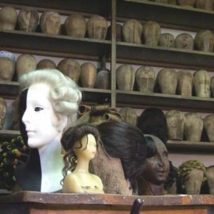 filistrucchi-parruccai-firenze-gallery-1