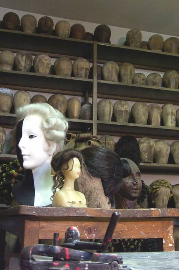 filistrucchi-wig-makers-firenze-thumbnail