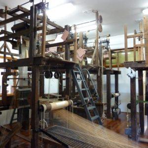 fondazione-lisio-arte-della-seta-tessitori-e-decoratori-di-tessuti-firenze-gallery-2