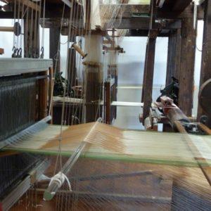 fondazione-lisio-arte-della-seta-tessitori-e-decoratori-di-tessuti-firenze-gallery