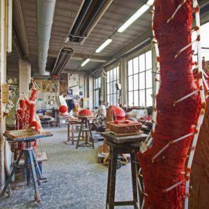 fonderia-battaglia-bronzisti-milano-gallery-0