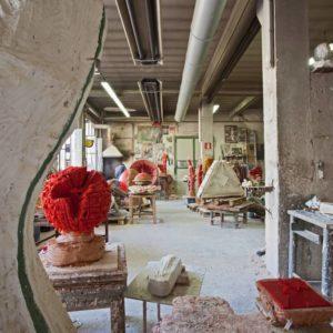 fonderia-battaglia-bronzisti-milano-gallery-2
