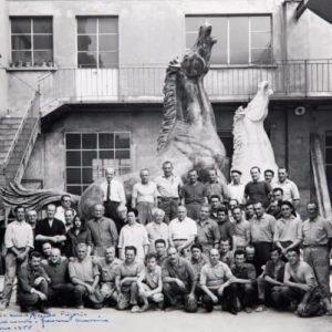 fonderia-battaglia-bronze-workers-milano-profile