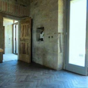 fornace-brioni-ceramisti-gonzaga-mantova-gallery